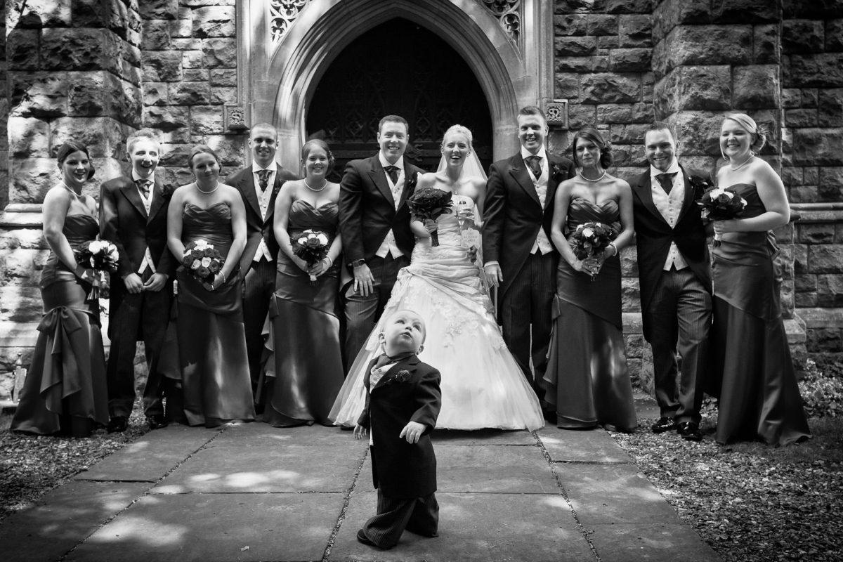 London-Wedding-Photographer-Portfolio-Gallery-003