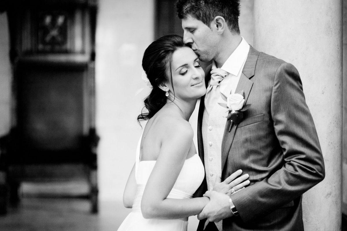 London-Wedding-Photographer-Portfolio-Gallery-004