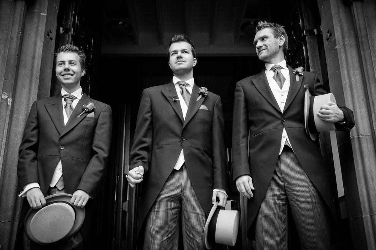 London-Wedding-Photographer-Portfolio-Gallery-005