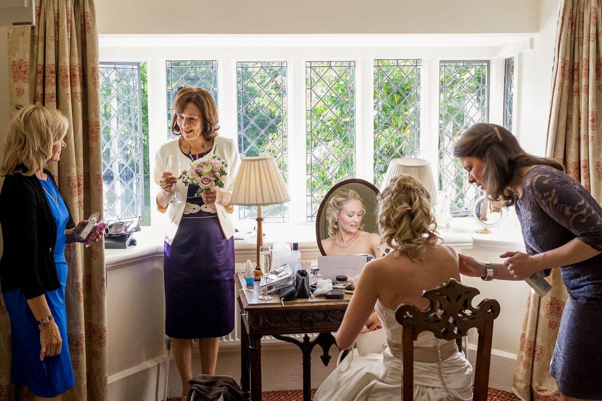 London-Wedding-Photographer-Portfolio-Gallery-006