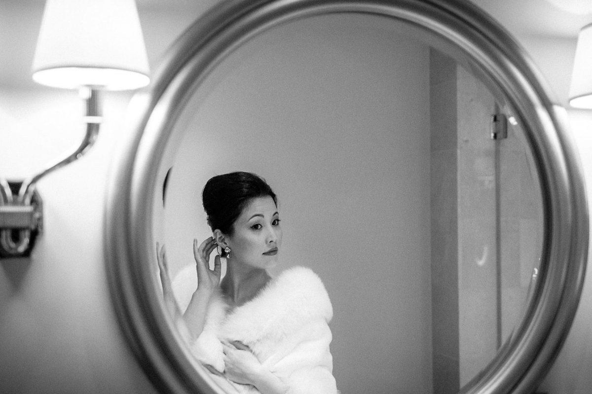 London-Wedding-Photographer-Portfolio-Gallery-010