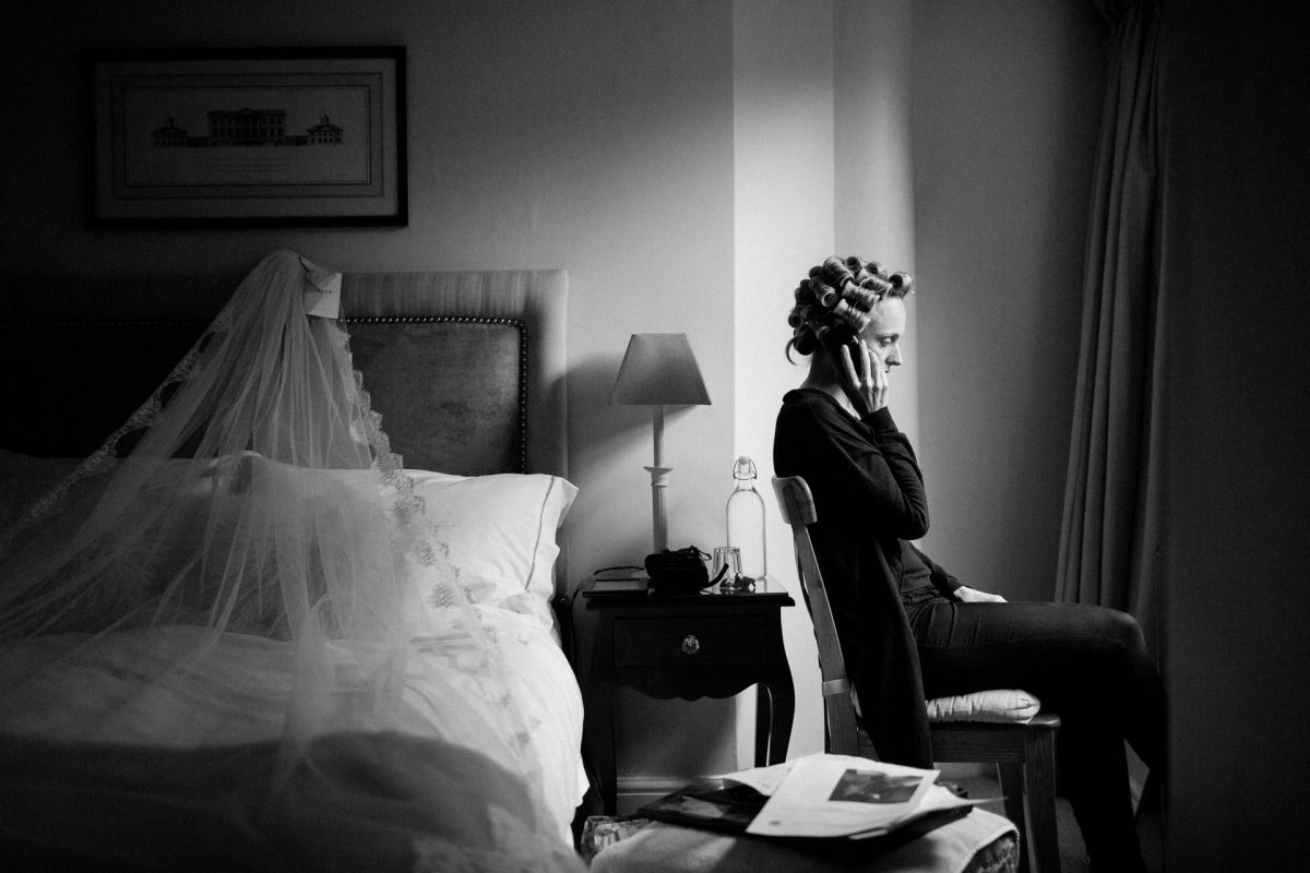 London-Wedding-Photographer-Portfolio-Gallery-014