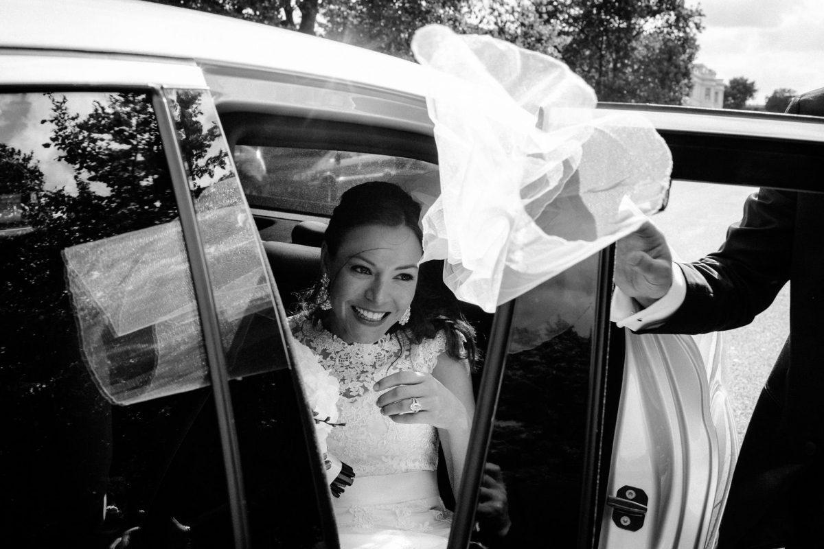 London-Wedding-Photographer-Portfolio-Gallery-016