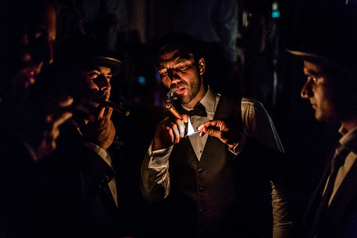 London-Wedding-Photographer-Portfolio-Gallery-018