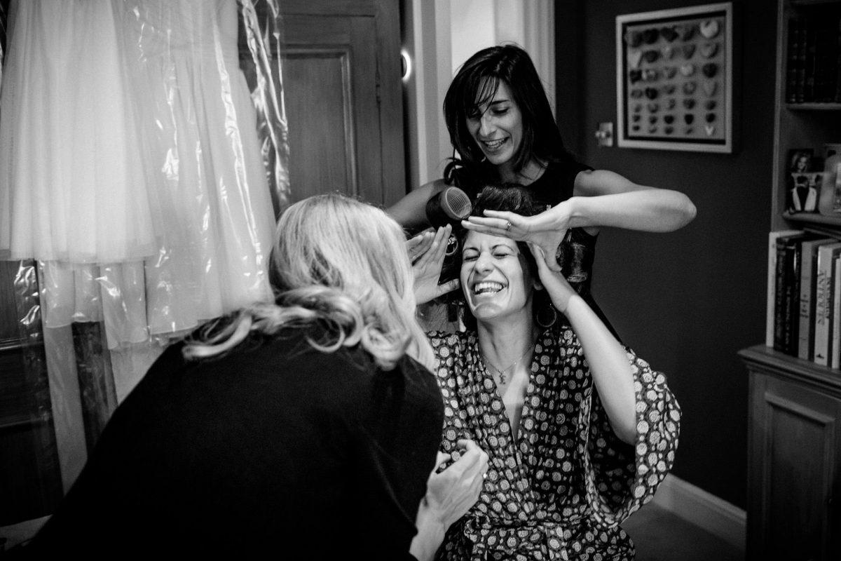 London-Wedding-Photographer-Portfolio-Gallery-020