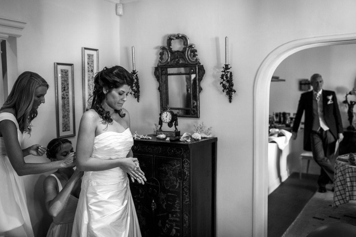 London-Wedding-Photographer-Portfolio-Gallery-023