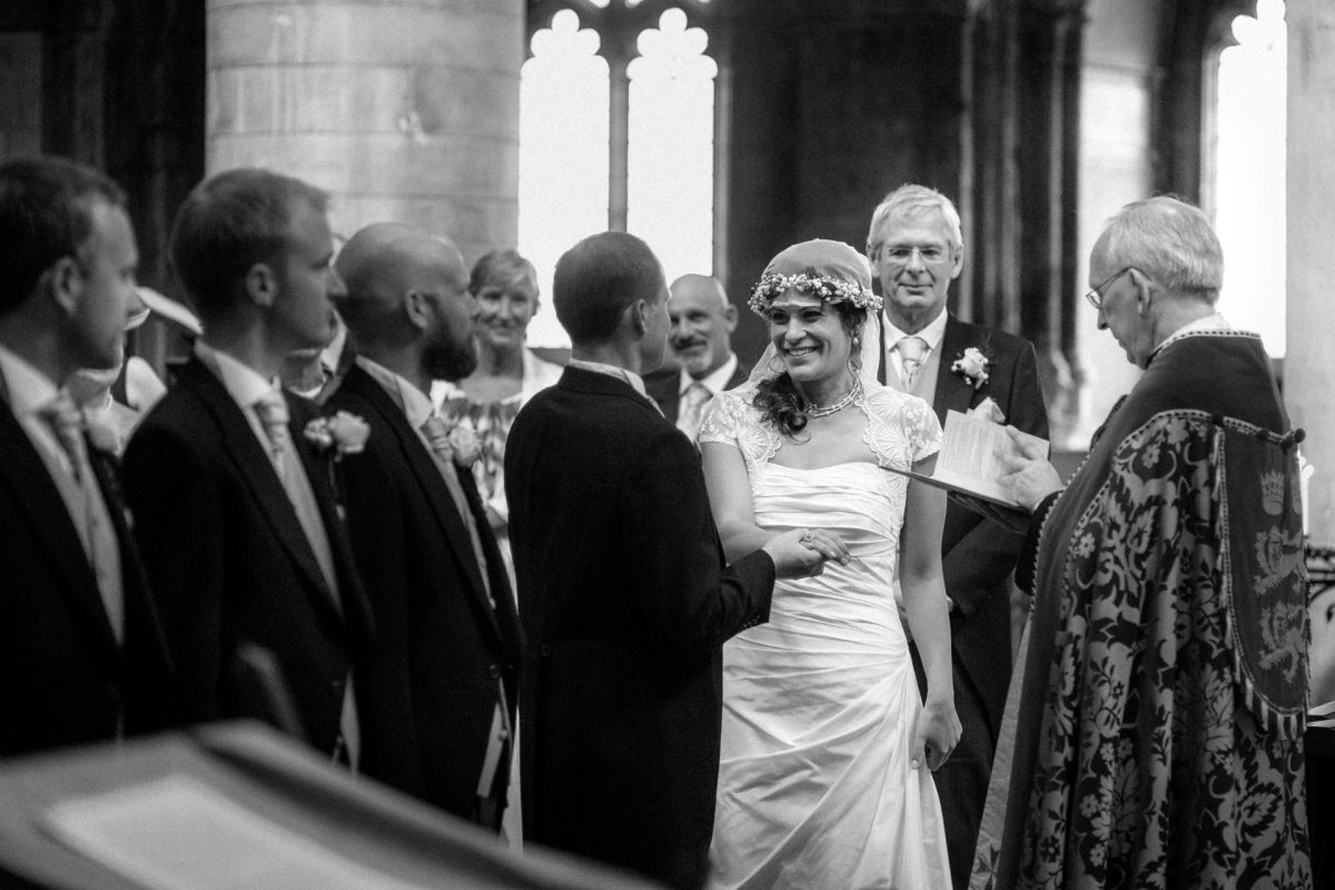 London-Wedding-Photographer-Portfolio-Gallery-024