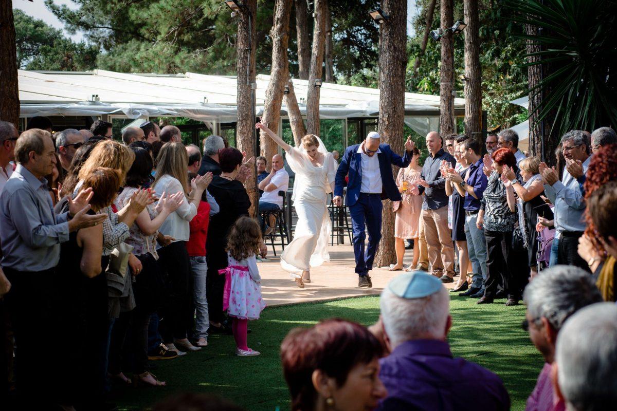 London-Wedding-Photographer-Portfolio-Gallery-028