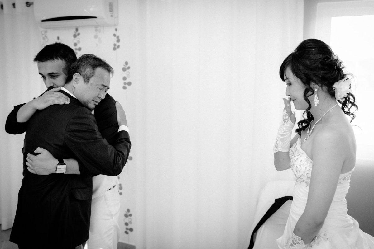 London-Wedding-Photographer-Portfolio-Gallery-030