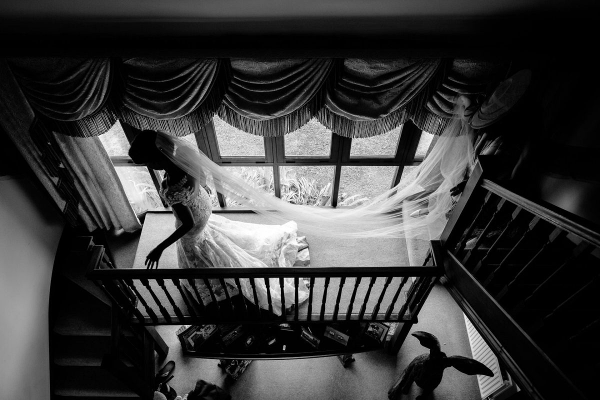 London-Wedding-Photographer-Portfolio-Gallery-032