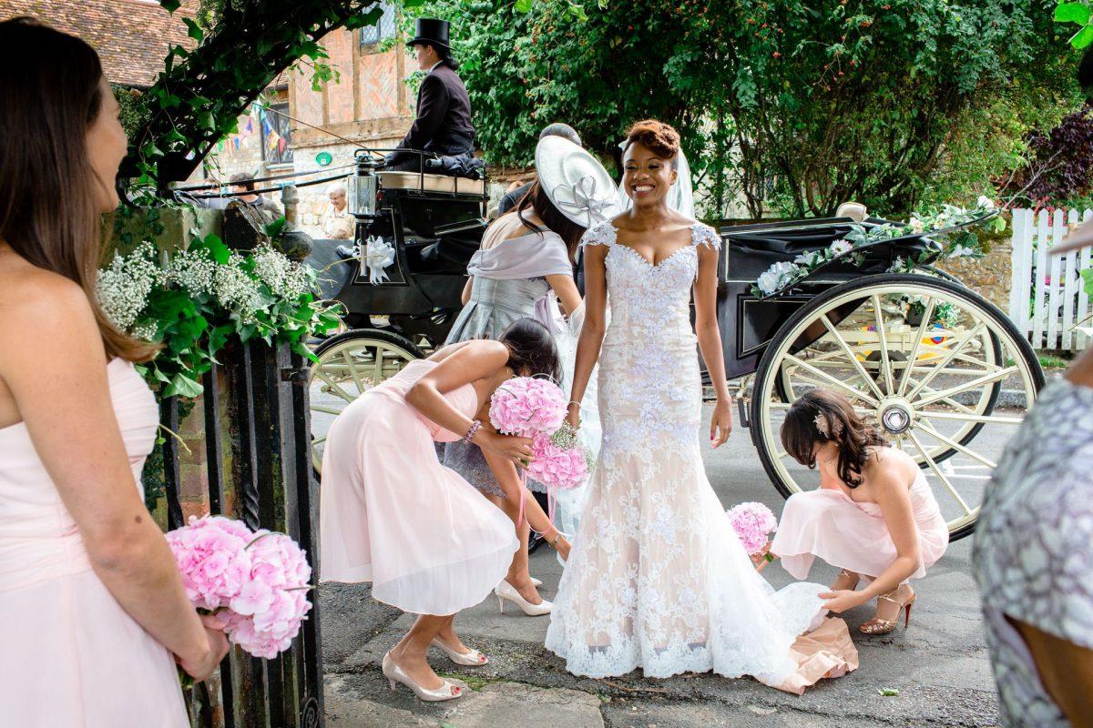 London-Wedding-Photographer-Portfolio-Gallery-034