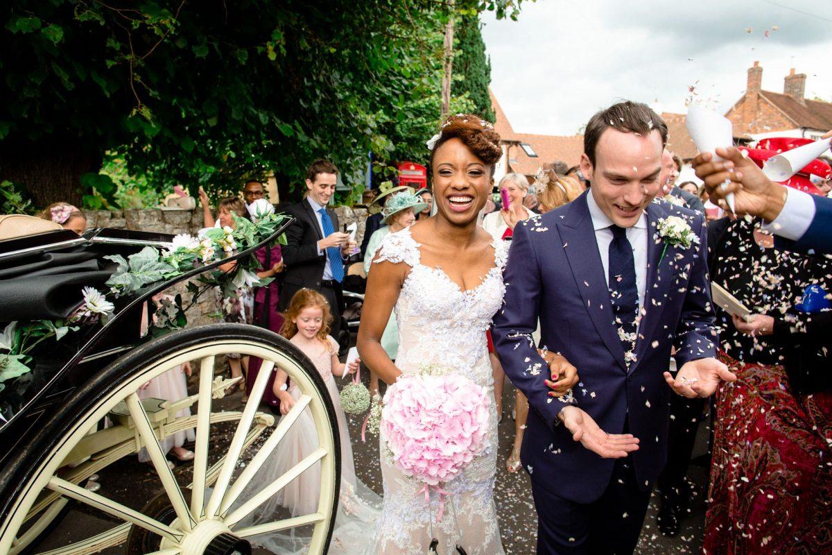 London-Wedding-Photographer-Portfolio-Gallery-035