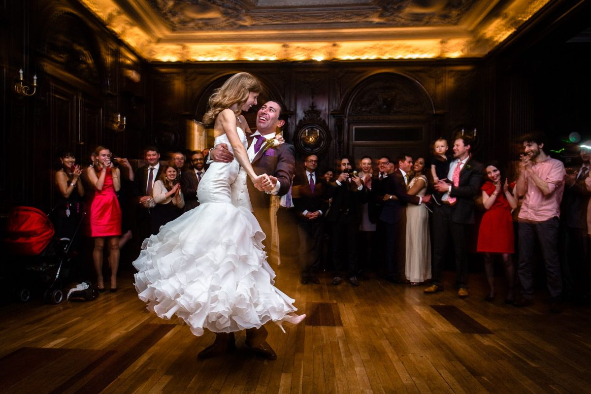 London-Wedding-Photographer-Portfolio-Gallery-038