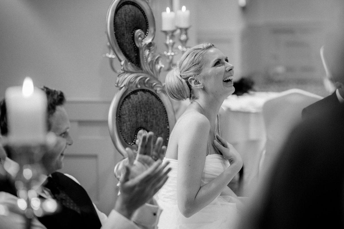 London-Wedding-Photographer-Portfolio-Gallery-041