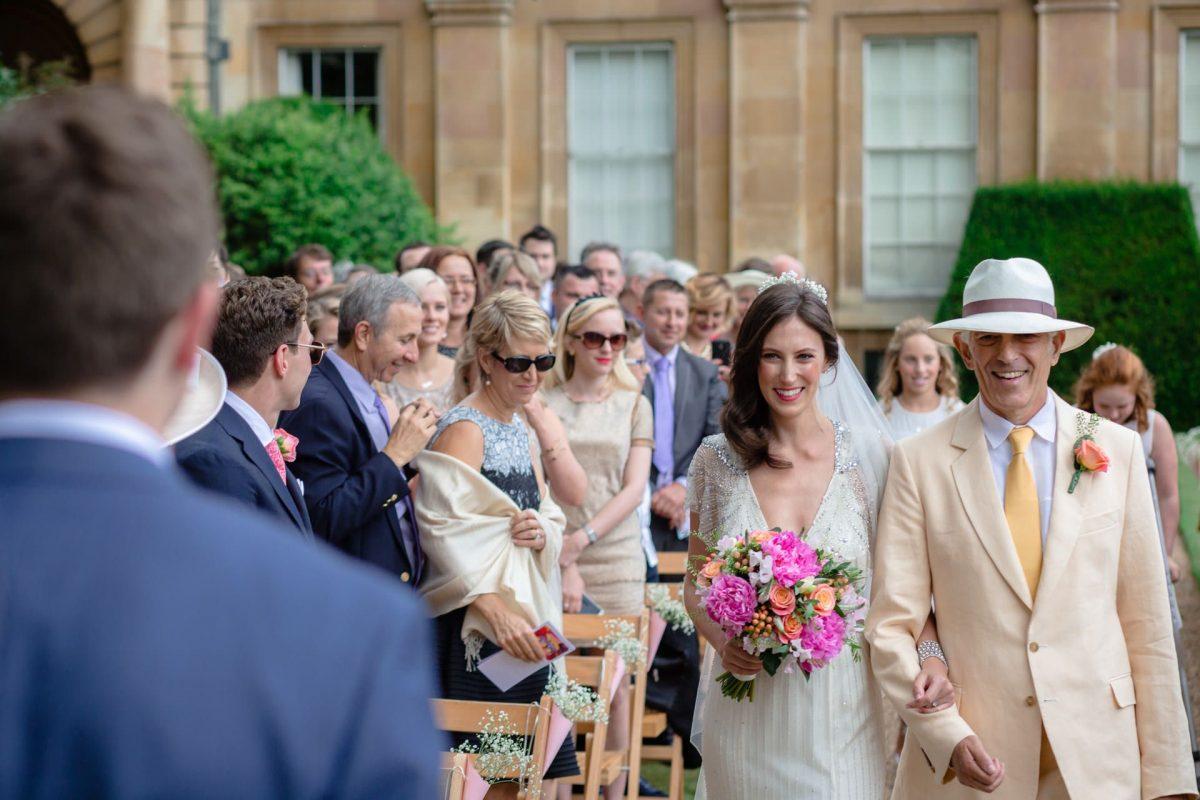 London-Wedding-Photographer-Portfolio-Gallery-043