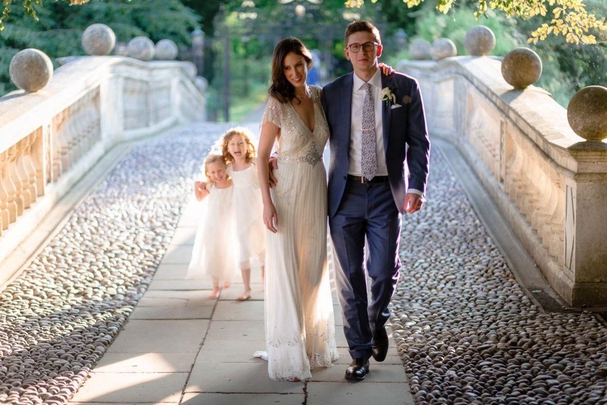 London-Wedding-Photographer-Portfolio-Gallery-044
