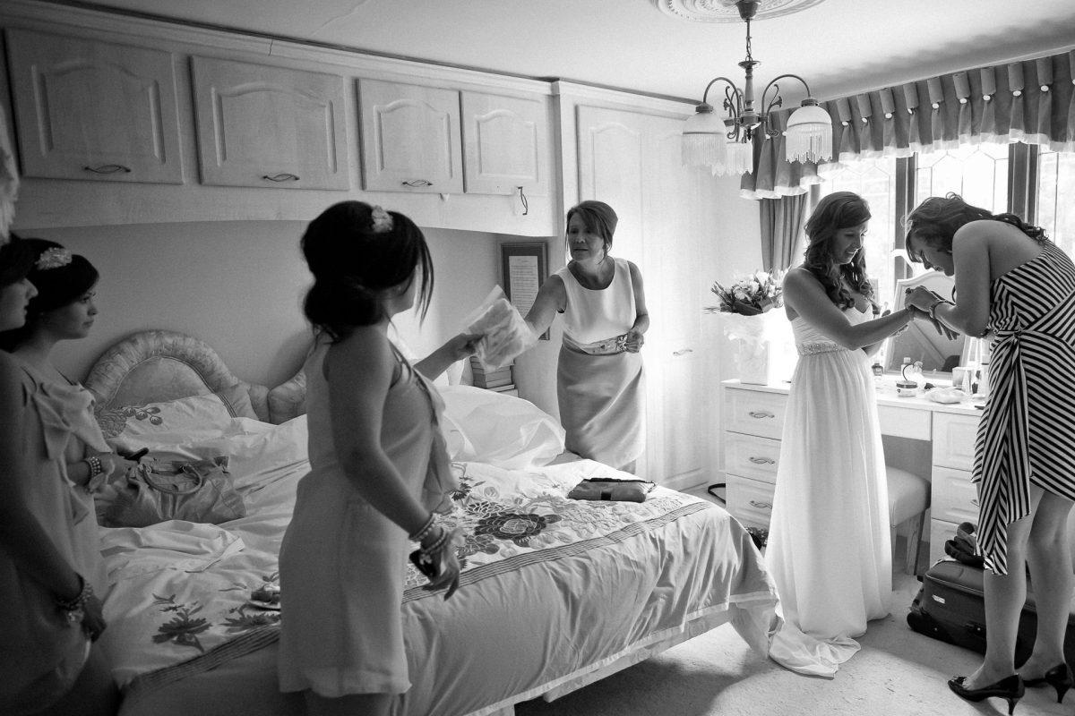 London-Wedding-Photographer-Portfolio-Gallery-047