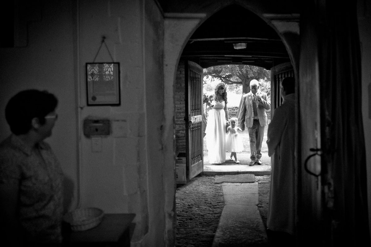 London-Wedding-Photographer-Portfolio-Gallery-048