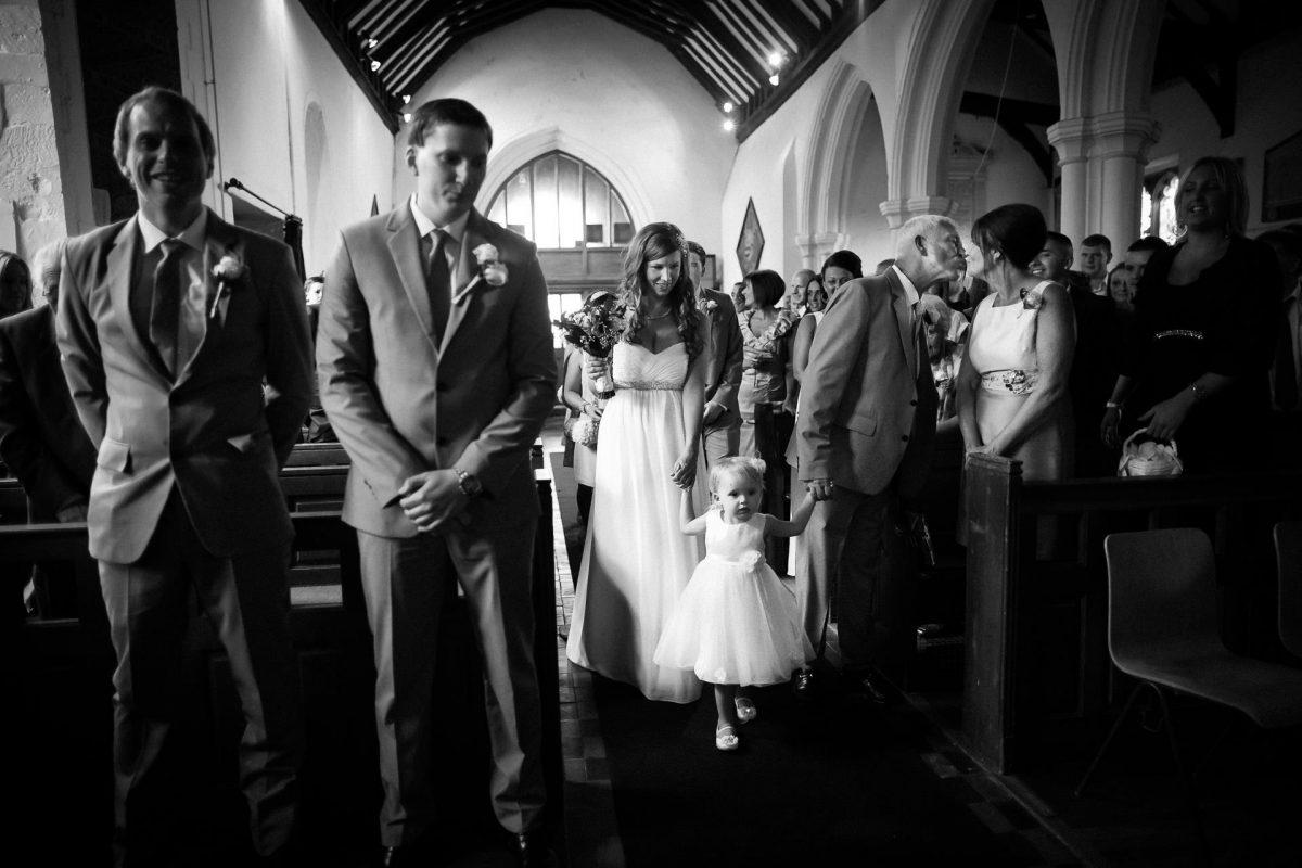 London-Wedding-Photographer-Portfolio-Gallery-049