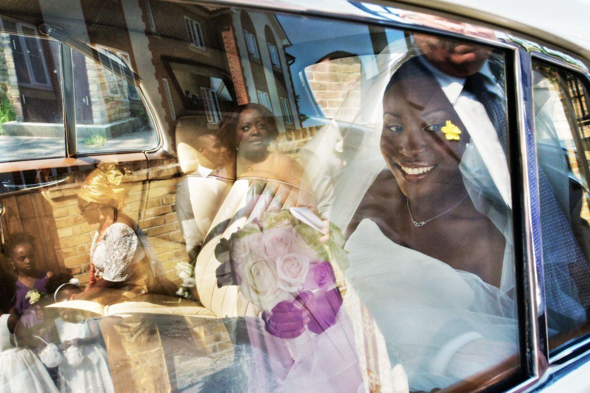 London-Wedding-Photographer-Portfolio-Gallery-050