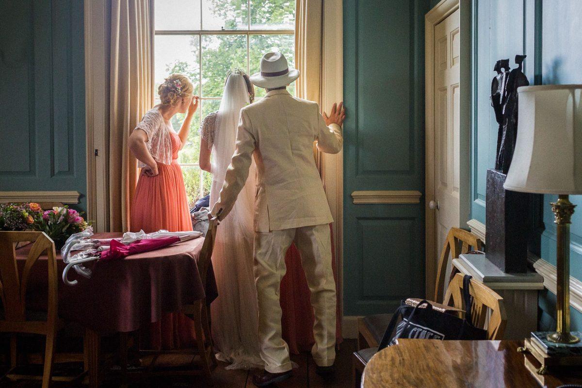 London-Wedding-Photographer-Portfolio-Gallery-055