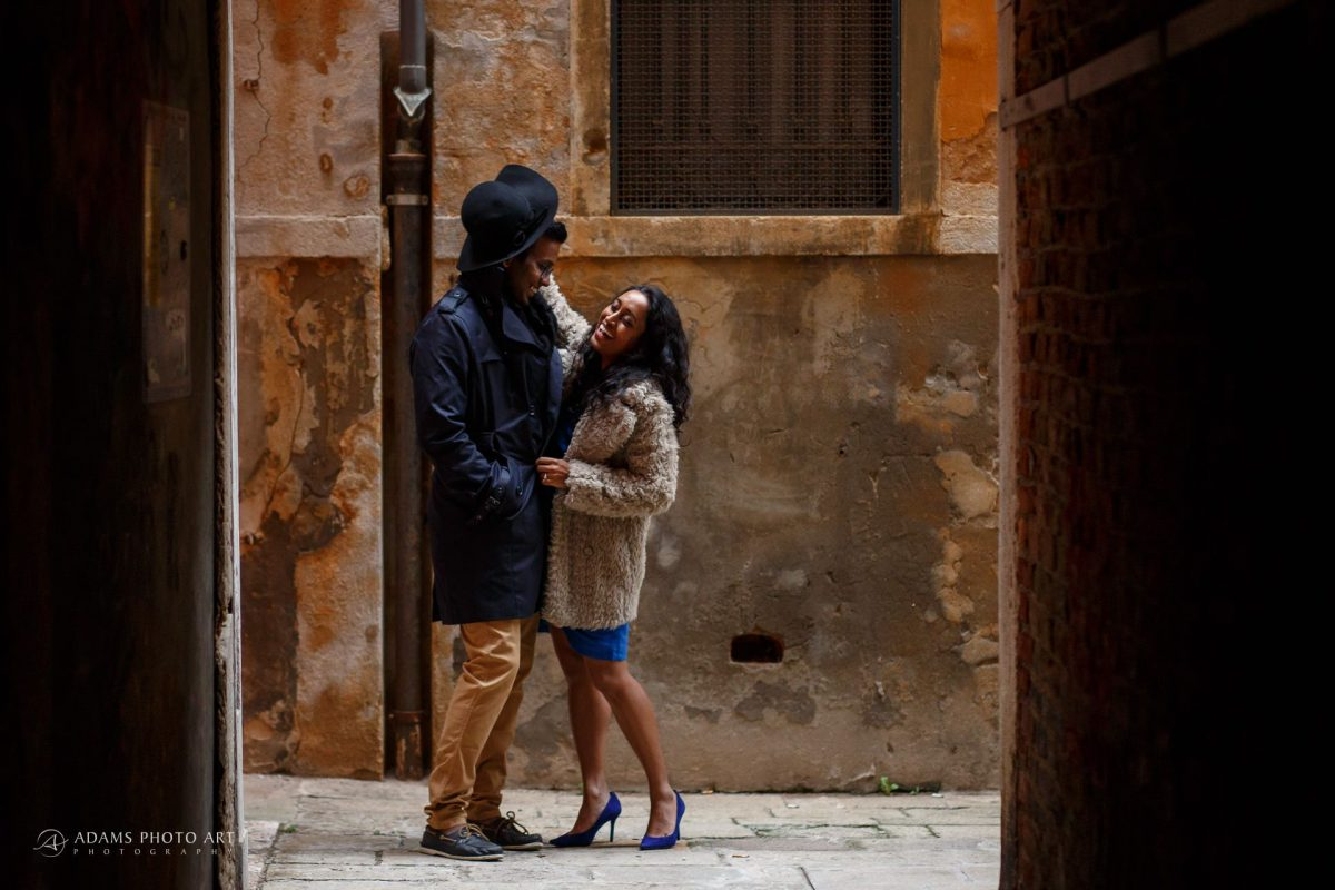 Pre-Wedding-Photography-Venice-Engagement-011