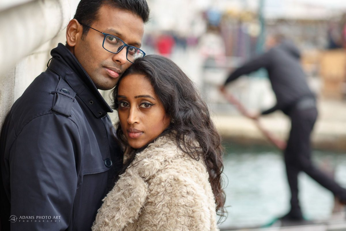 Pre-Wedding-Photography-Venice-Engagement-025