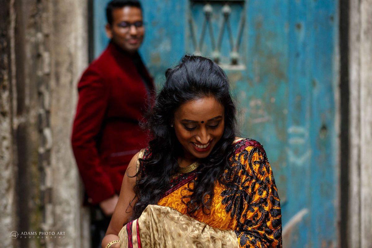 Pre-Wedding-Photography-Venice-Engagement-026