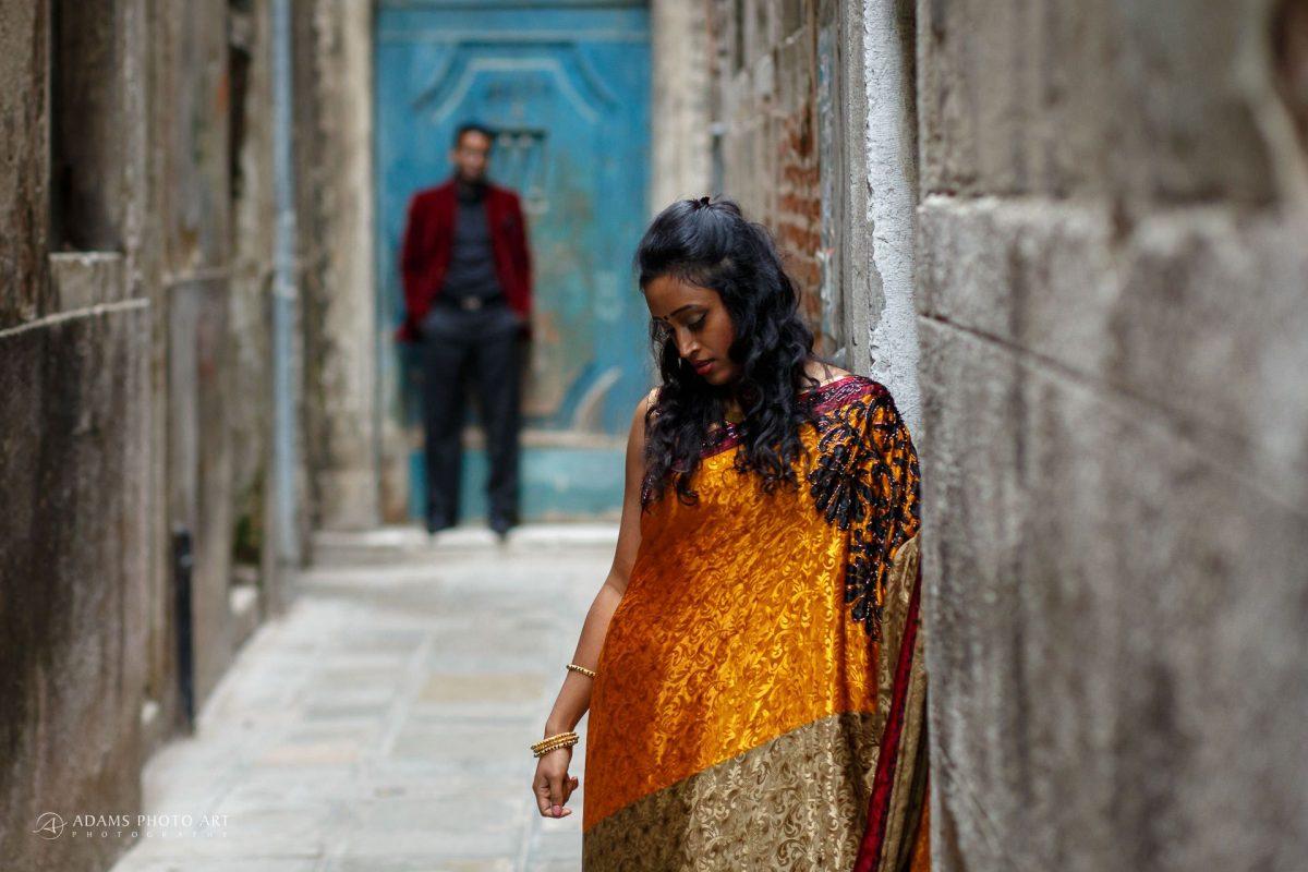 Pre-Wedding-Photography-Venice-Engagement-027