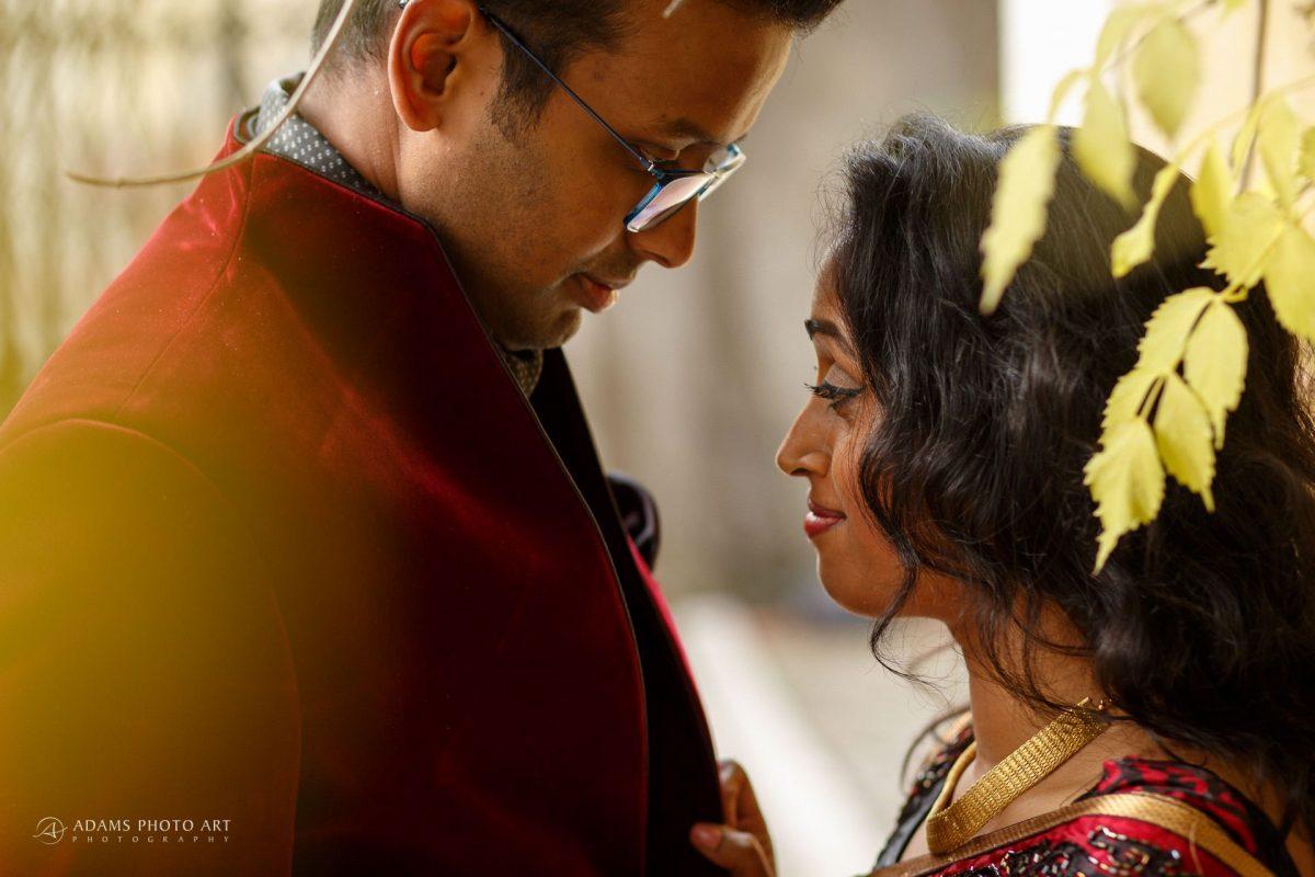 Destination Pre Wedding Photography Venice | Twa + Len 40