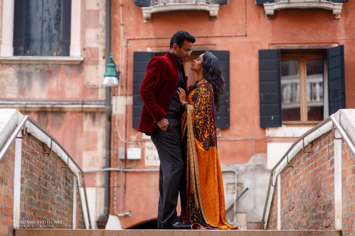 Pre-Wedding-Photography-Venice-Engagement-042
