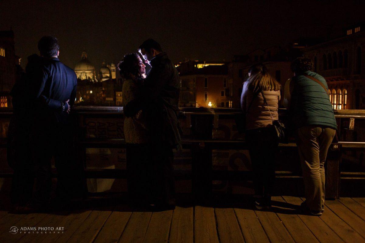 Destination Pre Wedding Photography Venice | Twa + Len 46