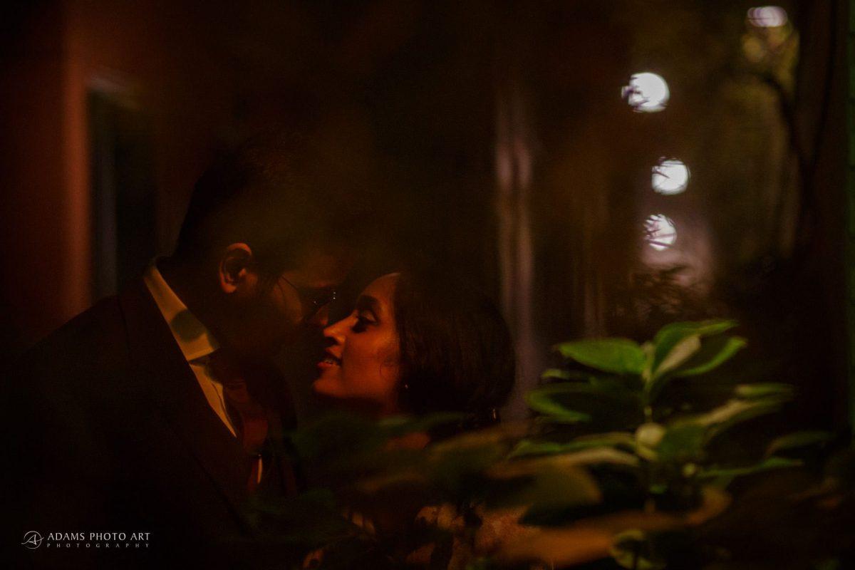 Destination Pre Wedding Photography Venice | Twa + Len 73