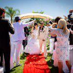 destination-wedding-photographer-002