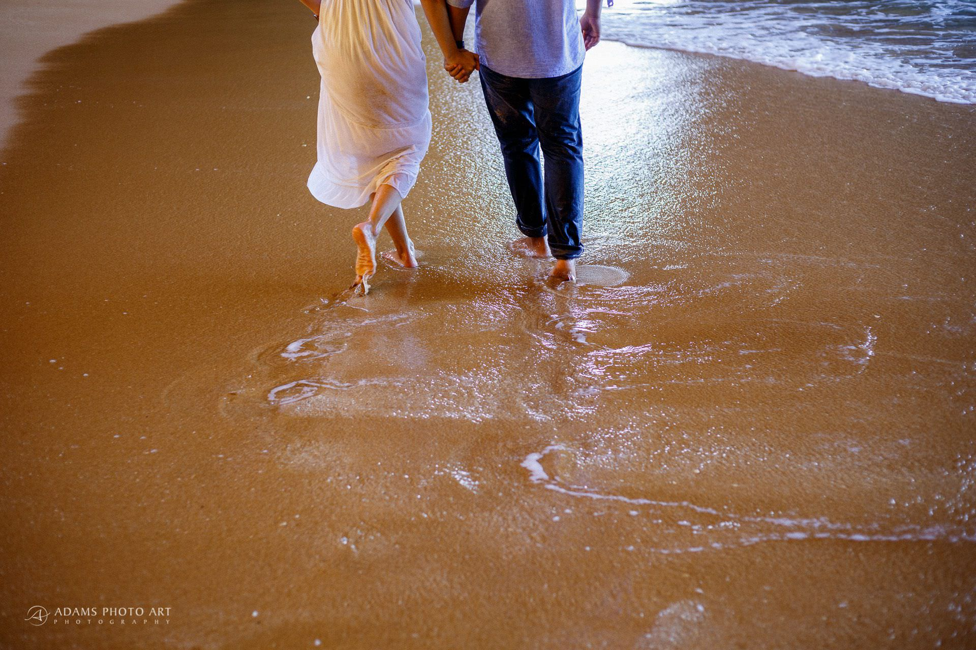 Dream-Locations-Destination-Wedding-06
