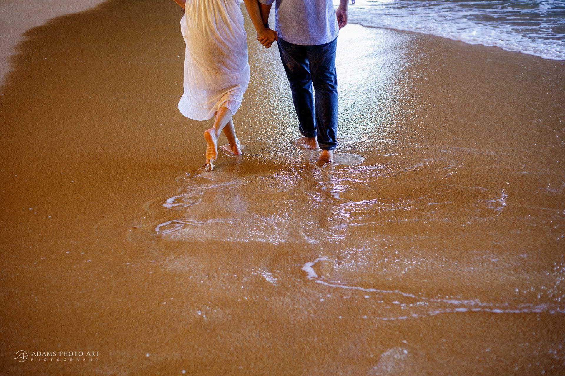 Dream-Locations-Destination-Wedding-06
