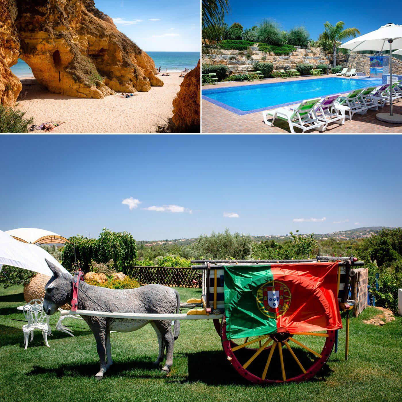 Dream-Locations-Destination-Wedding 1