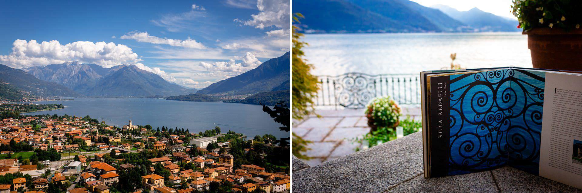 Dream-Locations-Destination-Wedding 2