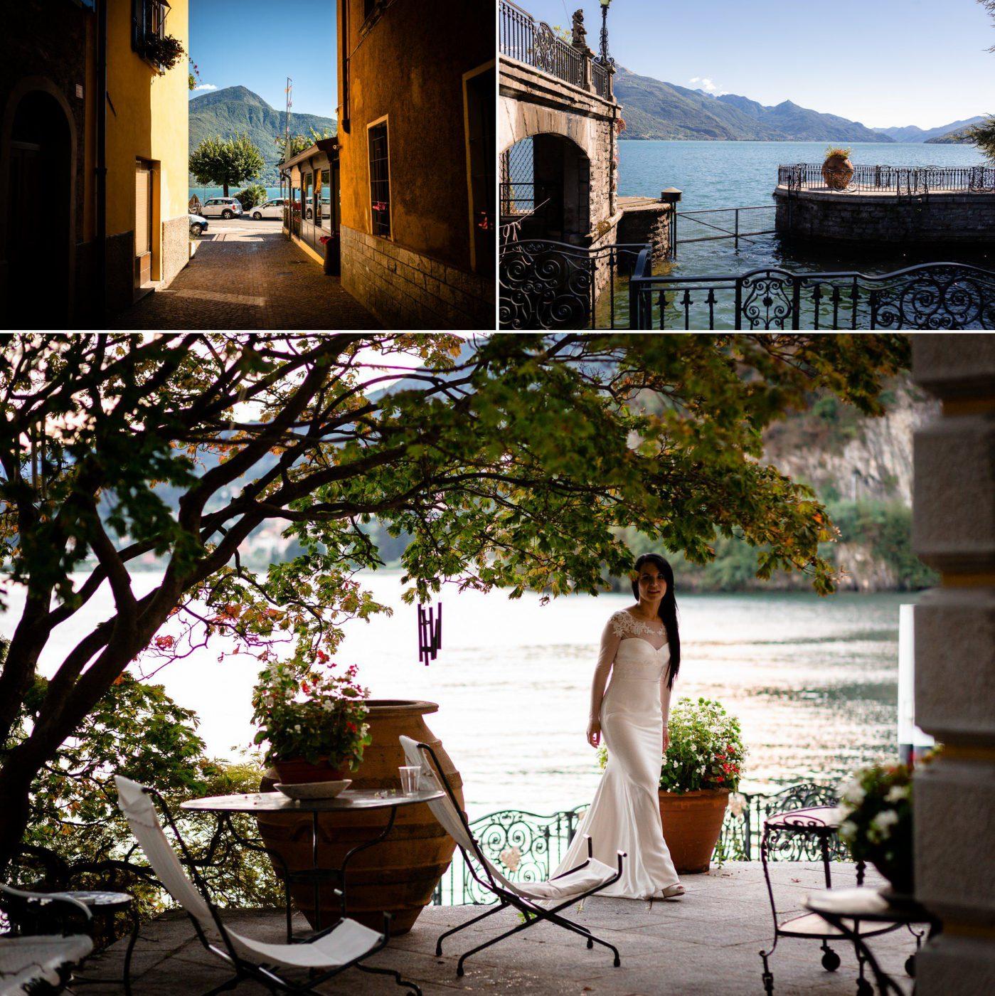 Dream-Locations-Destination-Wedding 3