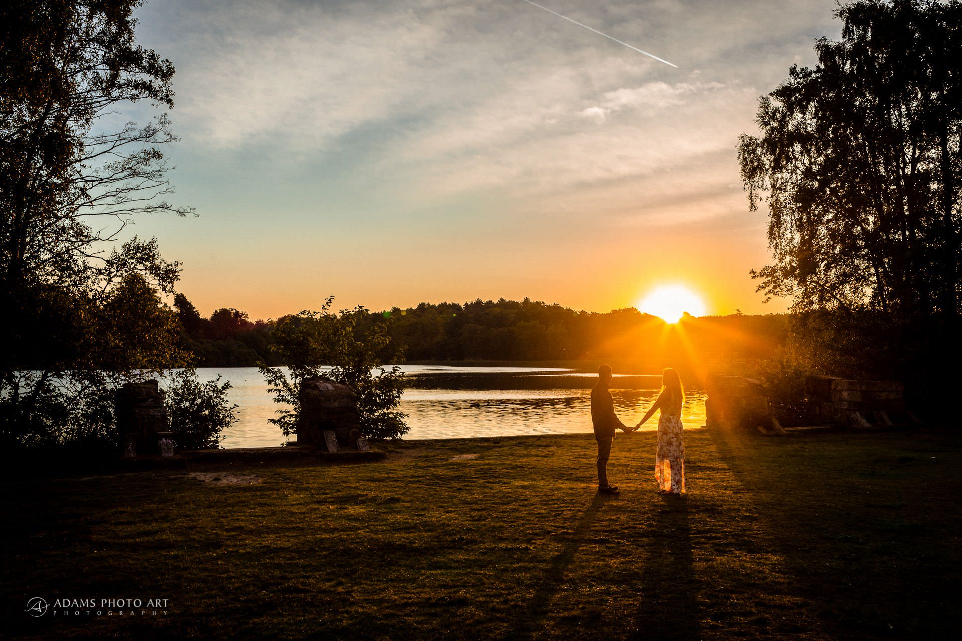 Pre-Wedding-Photography-Session-Virginia-Water-004