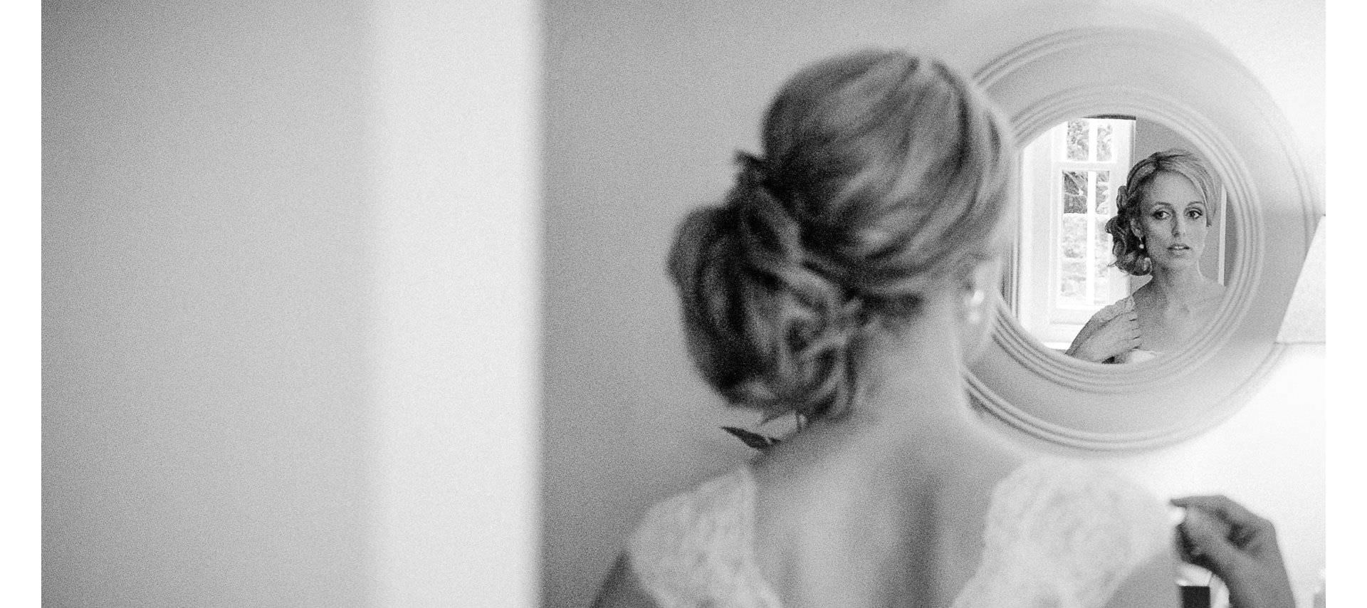 Wedding-Photographer-London-1