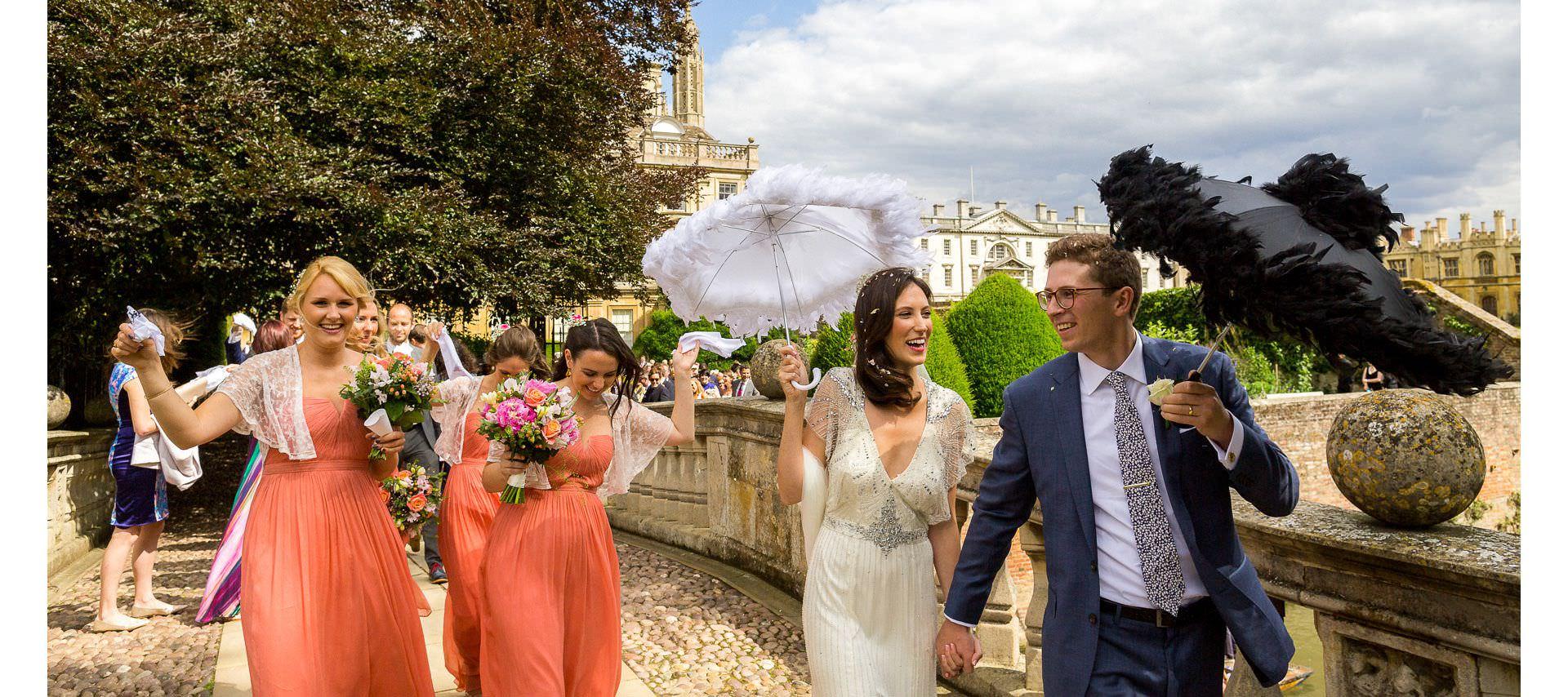 Wedding-Photography-London-01