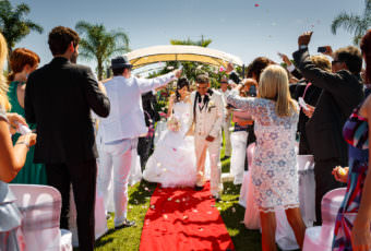 Destination Wedding Photographer 3 1