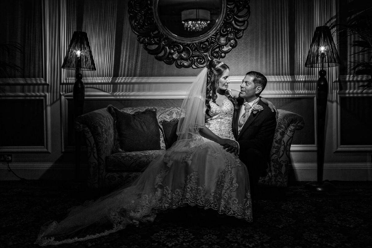 Greek Wedding couple photo shoot