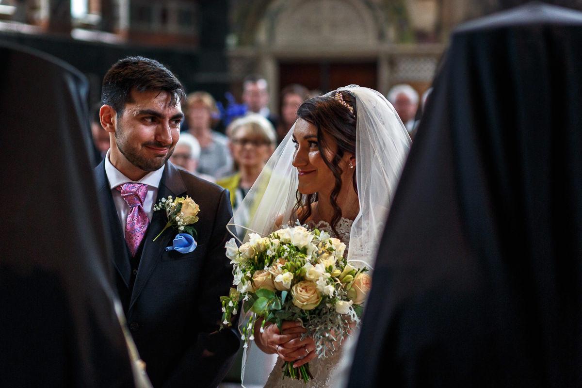 Greek Wedding Photographer 33