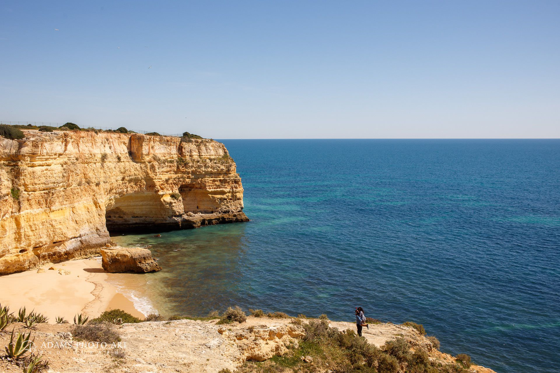 Pre-Wedding-Photography-Algarve-Portugal-015