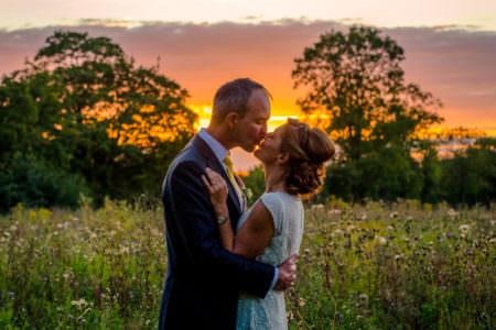 wedding-photography-testimonials-abi-kim-001