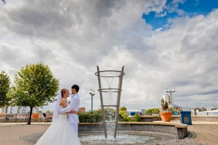 wedding-photography-testimonials-alison-cong-001