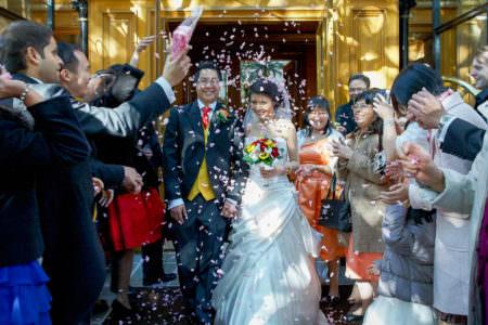 wedding-photography-testimonials-annie-chang-001
