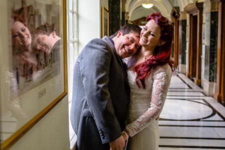 wedding-photography-testimonials-dani-marc-001